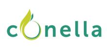 Conella Holdings