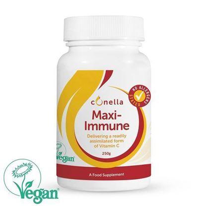 Maxi-Immune powder 250g