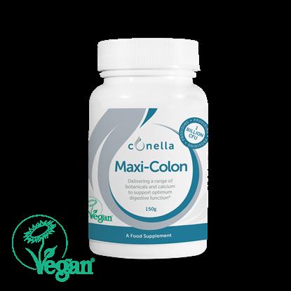 CH034 -Maxi-Colon 150g powder